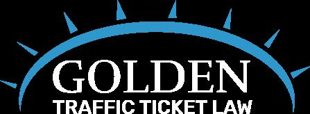 Florida Traffic Ticket Attorney | Golden Traffic Ticket Law